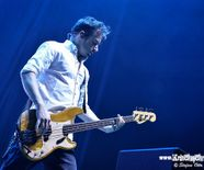 0206_Frank Turner + The Sleeping Souls @ Messe Chemnitz