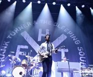 0208_Frank Turner + The Sleeping Souls @ Messe Chemnitz