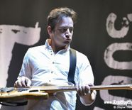 0212_Frank Turner + The Sleeping Souls @ Messe Chemnitz