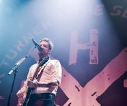 0230_Frank Turner + The Sleeping Souls @ Messe Chemnitz