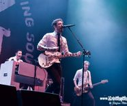 0232_Frank Turner + The Sleeping Souls @ Messe Chemnitz