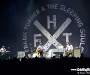 0234_Frank Turner + The Sleeping Souls @ Messe Chemnitz